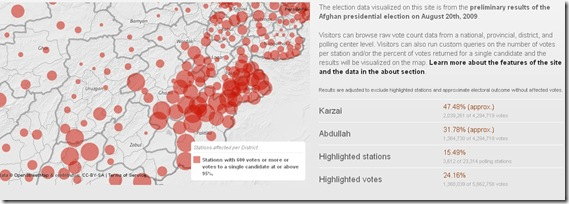 blog_map_election_afgan