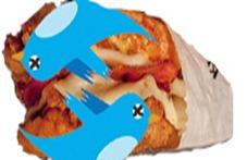 KFC_Twitter