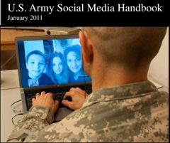blog_army_socialmedia