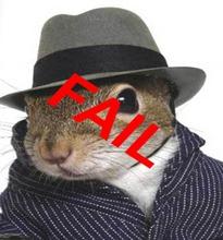 squirrel_in_suit_fail