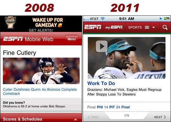 espn_before_after