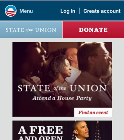 obama_mobile_home