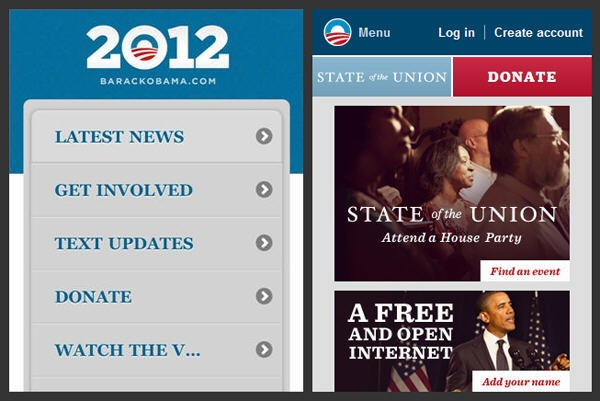 obama_mobile_versions