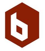 bf_cube