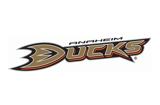 anaheim_ducks