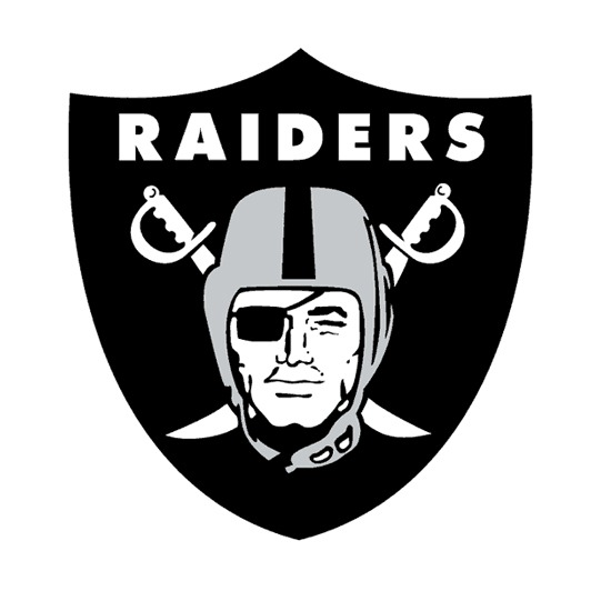 oakland_raiders