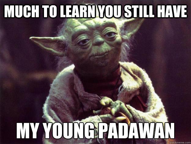 pawdawn