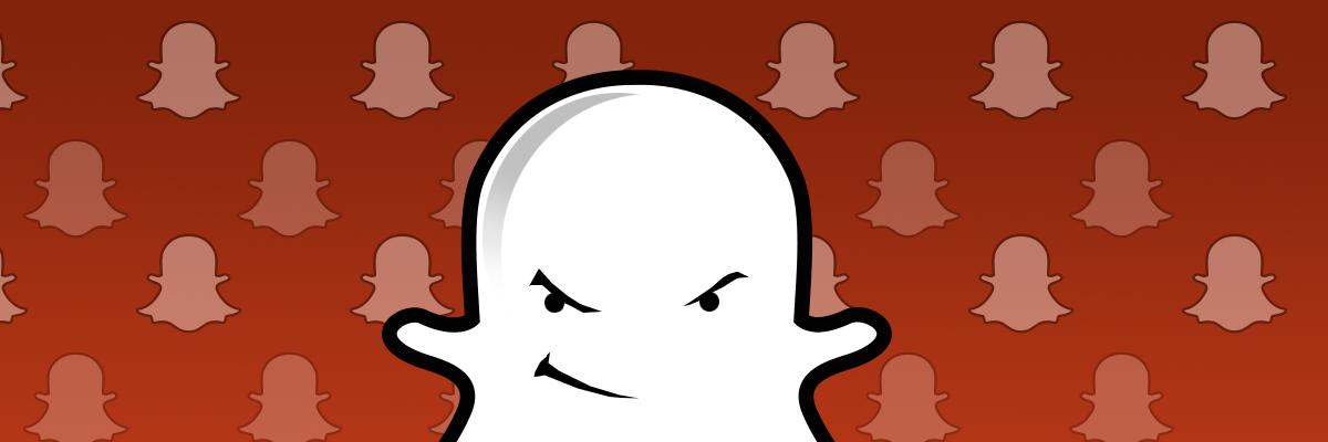 snapchat_idea