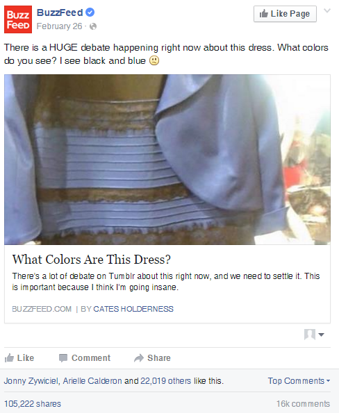 buzzfeed_dress_post