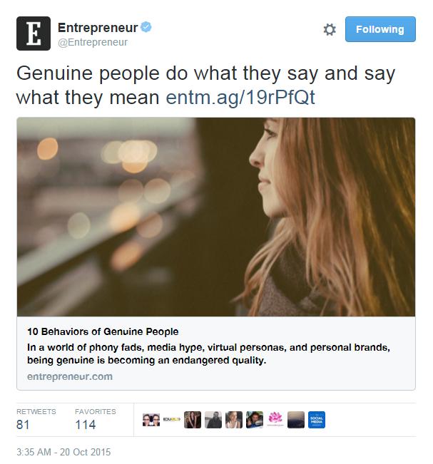 entrepreneur_tweet