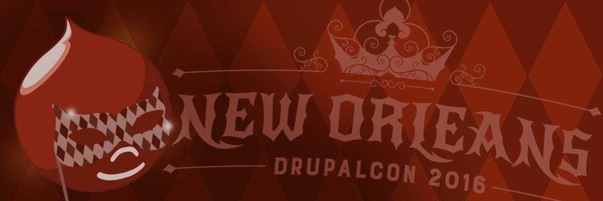 blog_new_orleans